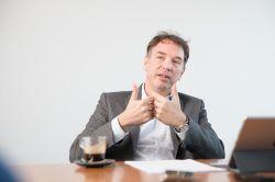 """Generali: """"Drei Geschäftsfelder – Drei Marken"""""""