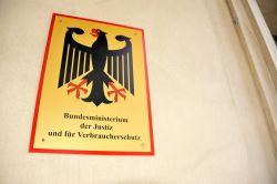 """Mietspiegelrecht: """"Reform muss sachlich motiviert sein"""""""