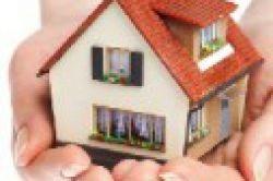 Jeder dritte Senior will Immobilie lebenslang behalten