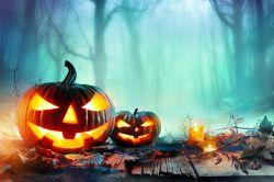 Halloween – wann beim Horror der Spaß aufhört