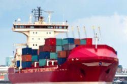 Frachtraten-Zertifikat 7: HCI wettet auf Erholung des Welthandels