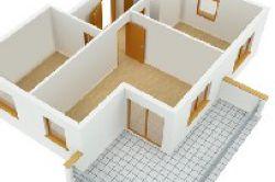 Dramatischer Mangel bei seniorengerechten Wohnungen