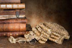 Finanz- und Justizministerium überarbeiten Kreditrichtlinie