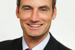Hamburg Trust will mit neuen Produkten in 2012 über 100 Millionen Euro platzieren