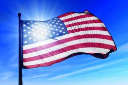 SSGA: Neun US-Sektoren-ETFs auf einen Streich