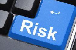 MaRisk-Management: Drei Viertel der Versicherer erzielen Synergien