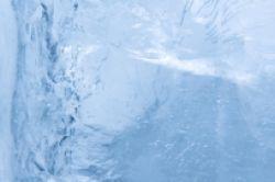 Axa Immoselect erneut eingefroren