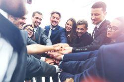 Beseelter Wandel: Digitalisierung und Unternehmensseele