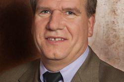 Threadneedle: Peta übernimmt EMD-Team