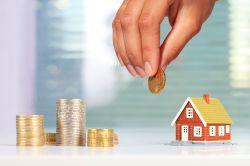 Wohn-Riester, Bausparen & Co.: Instrumente zur Eigenheim-Finanzierung
