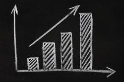DIHK-Register: Mehr Finanzanlagenvermittler