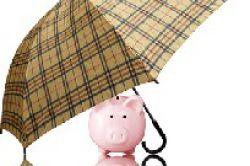 Studie: Sicherheit bei Geldanlage oberstes Gebot