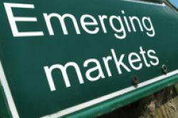 Dachfonds-Manager setzen auf Schwellenländer