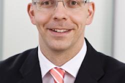 Mietwohnungs-Investments: Toulouse, München und Hamburg liegen vorn