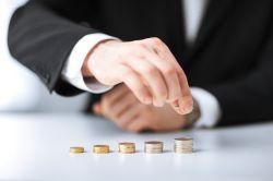 Gericht: Bausparer müssen pauschale Kontogebühr hinnehmen