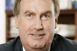 Claus Hermuth gibt den Vorstandsvorsitz bei der DCM auf