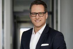 JDC Group AG: Rückkaufprogramm für eigene Aktien beschlossen