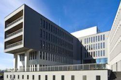 Wölbern Invest sichert sich künftiges Fondsobjekt im Rhein-Main-Gebiet