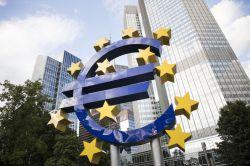 Wie wahrscheinlich ist die Erweiterung des Euroraumes?