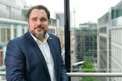 Bezahlbares Wohnen: FDP schickt 10-Punkte-Bauoffensive ins Rennen