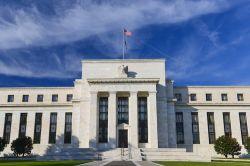 Powell: Fed befindet sich nicht auf vorgezeichnetem Weg zu weiteren Zinssenkungen
