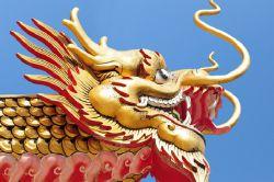 Invesco: Chinesische Aktien zum Einstieg bereit