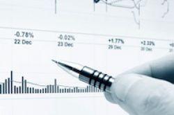 C-Quadrat lanciert neuen Fonds