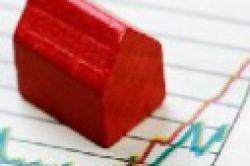 HPX-Hauspreisindex: Wohnungen sehr gefragt, Bestandshäuser weniger