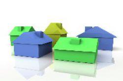 Wealth Cap kündigt Immobilienportfoliofonds mit flexibler Beteiligungsmöglichkeit für Mai an