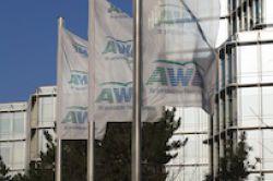 AWD wehrt sich gegen Vorwurf der Falschberatung