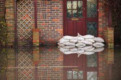 Aon Naturkatastrophenbericht 2019: 70 Prozent der weltweiten Schäden nicht versichert