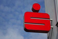 Erste Sparkassen im Ruhrgebiet kündigen Prämiensparverträge