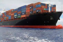 Maritim Equity und Reederei Oltmann investieren in Containerfrachter