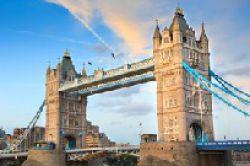 Großbritannien: Höhenflug am Büromarkt gestoppt