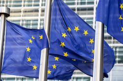 Kapitalmarkt: Europäische Finanzminister machen Druck