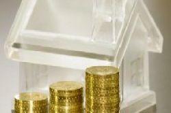 LBS: Preisanstieg bei Bestandsobjekten