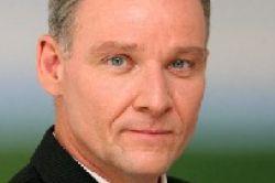 Provinzial Versicherung bestellt neues Vorstandsmitglied