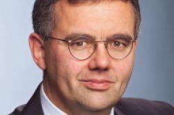 HSBC verpflichtet Ex-AGI-Vertriebsprofi