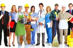 bAV: Unternehmen sehen großen Anpassungsbedarf