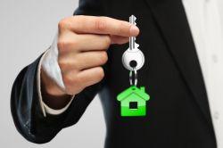 BGH-Urteil: Käufer muss Sperrfrist bei Eigenbedarfskündigung einhalten