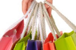 Einzelhandelsobjekte: Nachfrage steigt weiter