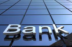 Überlebenskampf der Banken: Filialkonzepte sind die Krux