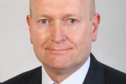 Franklin Templeton: Hammond neuer Europa-Chef