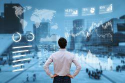 Finanzmärkte stellen Anlegern neue Aufgaben