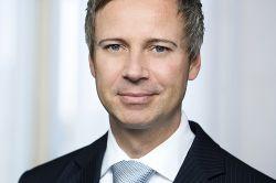Jens Müller verlässt HGA Capital