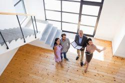 Immobilienmakler: Für Mehrheit der Eigentümer unverzichtbar