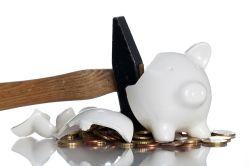 Bundesversicherungsamt erwartet sinkende Rücklagen bei Kranken- und Rentenkasse
