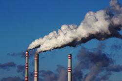 Schicht im Schacht: Allianz verzichtet auf Kohle