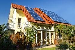 Passend für Immobilienkäufer: Allianz bietet Risikoleben mit fallender Versicherungssumme
