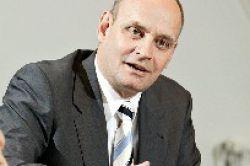 JDC-Expertenkongress: Optimismus zurück